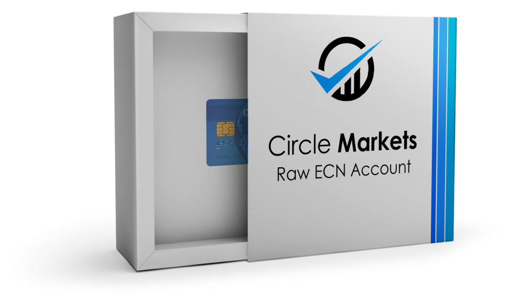 RAW ECN ACCOUNT - Copy