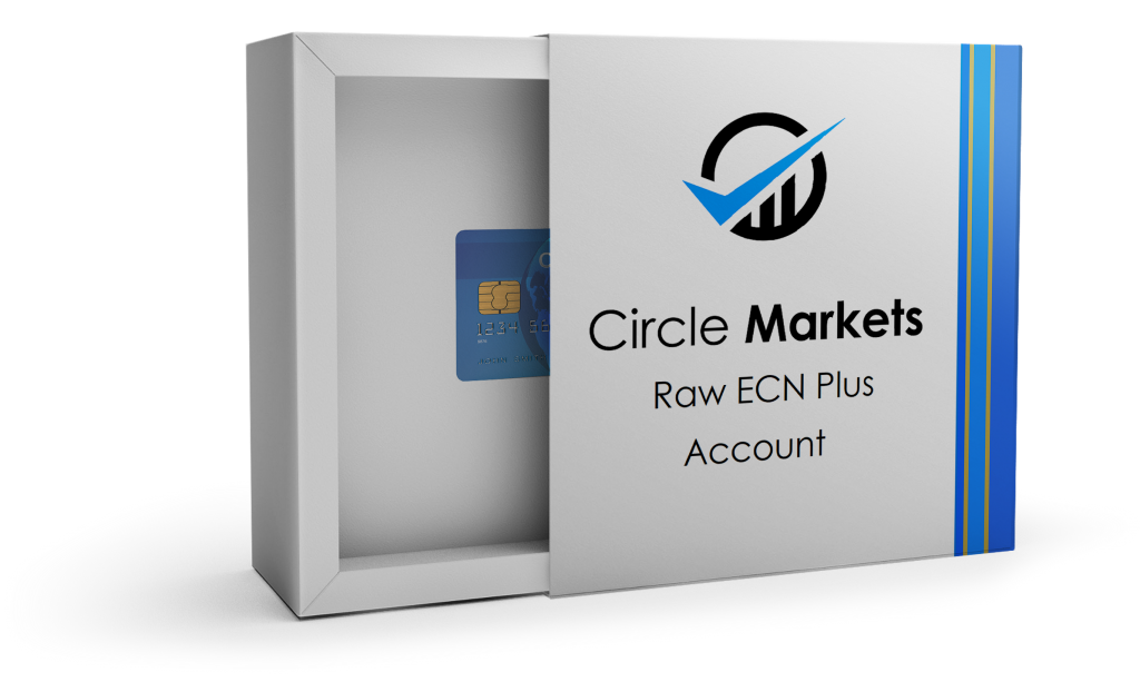 RAW ECN plus ACCOUNT - Copy