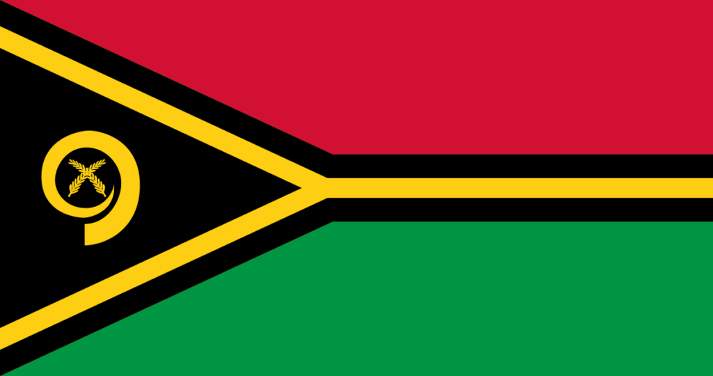 1200px-Flag_of_Vanuatu_(official)
