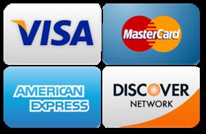 visa-mastercard-visa-mastercard_300