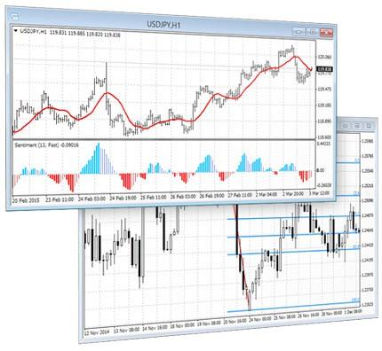 Market_Analysis_ru_en_