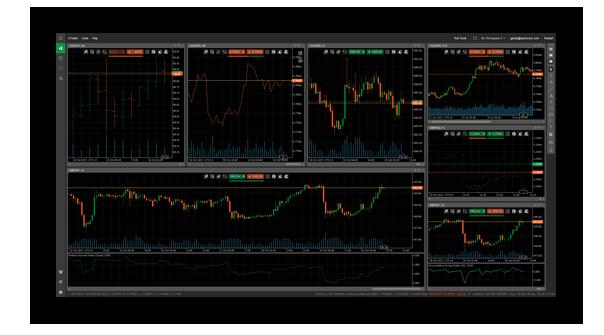 ctrader_trade